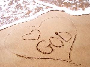 love_of_god