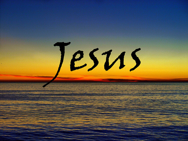 the_name_of_jesus